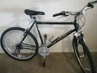 Bike in excellent condition withFREE lock and Bell Cincinnati, 45219