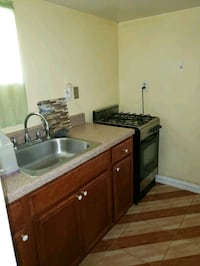 APT For Rent 1BR 1BA Valley Stream, 11580