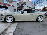 """18"""" WHEELS AND TIRES ON SALE WE FINANCE NO CREDIT NEEDED  Danville, 94526"""
