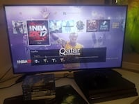 PS4 pro 6 games and 1 controller  Victorville, 92395
