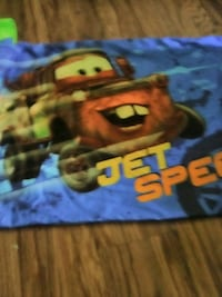 little kid pillow cover Knoxville, 37915