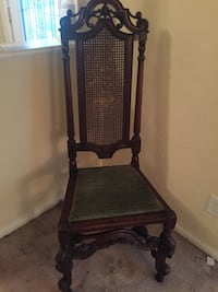 Chair  Fort Smith, 72901