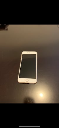iPhone 6S 32GB in 10/10 condition. Battery 85% price firm.  Brampton, L6V 4M1