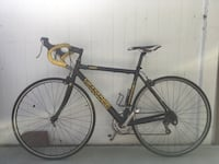 Cannondale road bike r400 (small) Culver City, 90230