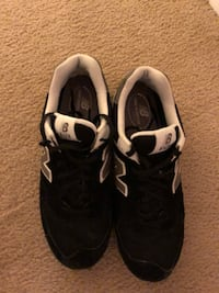New Balance 575 size 13 wide shoes (2EE) Greenville, 29615