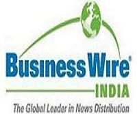 Online News Distribution | Measurement and Analytics | Business Wire India NEWDELHI