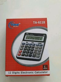 Texas Instruments TI-84 Plus CE Demetlale Mahallesi, 06200