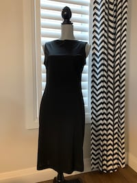 Mexx Women's dress size medium London, N6M 0E5