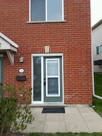 OTHER For Rent 2BR 1BA