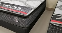 Relieve Your Pain With A Mattress Brand New