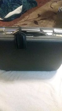 1960's American Tourister Suitcase Springfield, 65802