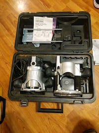 Used Spectra Precision Laser Ll 500 For Sale In Baton