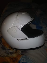 Small Motorcycle Helmet Baltimore