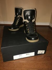 Marc Jacobs boot Bowie, 20720