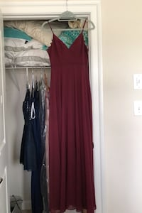 Dress Aldie, 20105