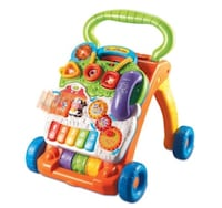 Walking for baby, Good condition  Nowy Jork, 11385