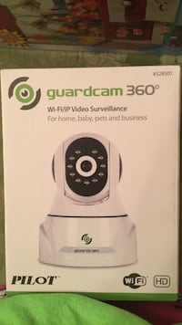 Security cam Freehold, 07728