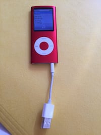 Ipod Apple Cachan, 94230