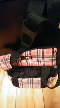 black and brown plaid textile 803 km