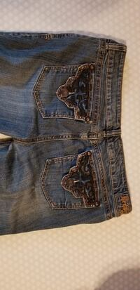 Request Jeans Overland Park, 66210