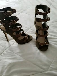 726a8e91278 Used Women shoe size 7 for sale in Columbus - letgo