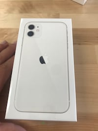 iPhone 11 Clearwater, 33755