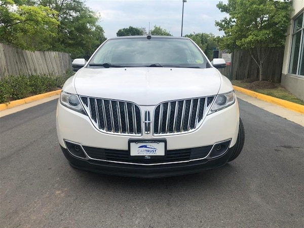Lincoln MKX 2012 c804f00f-59e7-4af2-91d2-a88cc2ad1539