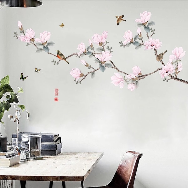 Wall Decals/ Wall Stickers  aeed70ab-96e0-47bb-be6e-ac5f4b88cbbc