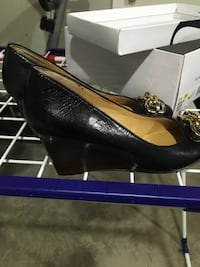 Nine West wedges size 8 M , brand new Harpers Ferry, 25425