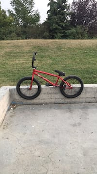 We the people bmx like new Regina, S4X