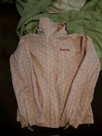 Bench coat size medium  London