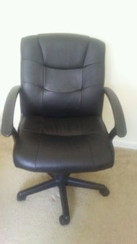 Office chair  Royersford, 19468