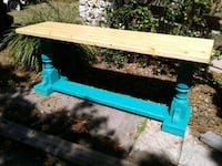 Table / Sofa Table  Altamonte Springs