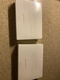 Ancestry DNA kits! Brand New! Newmarket, L3X 1W6