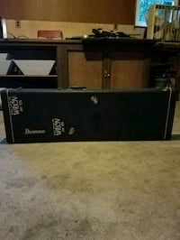 black and gray metal tool chest New York
