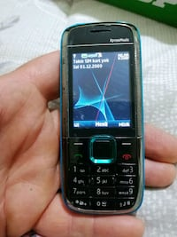 Nokia 5130c-2 xpress Music