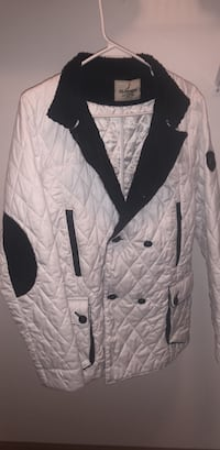 Jacket XL Igamen Willow Springs, 60480