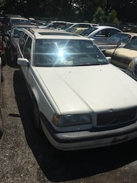 Volvo - 850 - 1994 District Heights, 20747