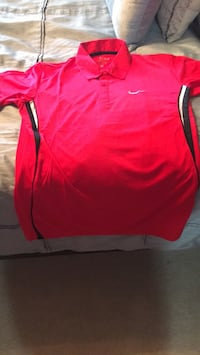Men's Nike Dri fit sz xl Mississauga