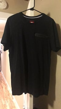 Nike  sz XL shirt Granite Bay, 95746