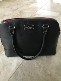 Kate Spade large purse Markham, L3R