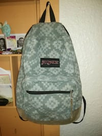Backpack  Clovis, 93612