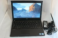 Dell Latitude 3330 Laptop Olney
