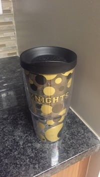 UCF Knights Tervis Tumblr Arlington, 22201