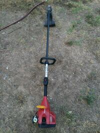 Homelite 26cc Straight Shaft Gas Weed Eater Citrus Heights, 95610