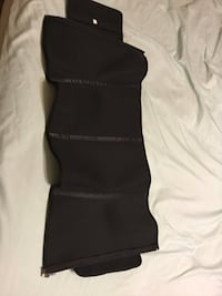 Brand New Waist trainer/trimmer