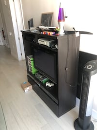IKEA Entertainment Center New Westminster, V3M 0K3
