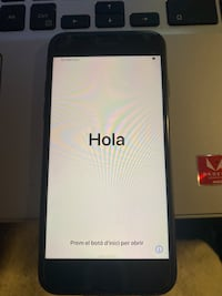 USED IPhone 8 64GB Brampton, L6T 4N5