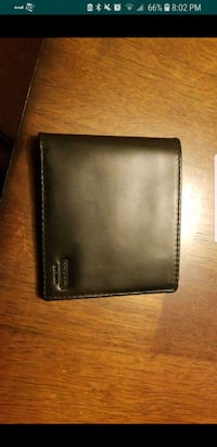 Men's Coach Wallet  Pico Rivera, 90660