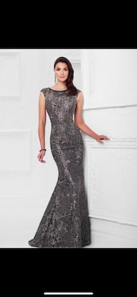 Dress for any occasion Laval, H7M 1A1